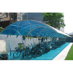 雨棚|阳光板雨棚|慕尼门窗(优质商家)图片