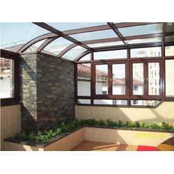 1楼阳光房,慕尼门窗(在线咨询),阳光房图片