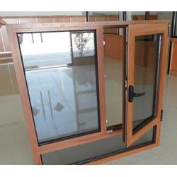 慕尼门窗(图)|什么是断桥门窗|断桥门窗图片