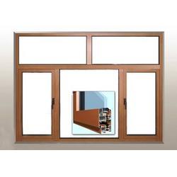 断桥门窗_断桥门窗制作_慕尼门窗(优质商家)图片