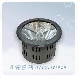 海洋王照明NFC9110低顶灯图片