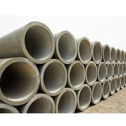 钢筋混凝土管厂、业臻管桩、阳泉钢筋混凝土管图片