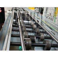 滚筒机印刷,徐州滚筒机,临沂瑞威自动化设备图片