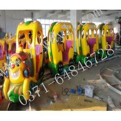 广场游乐设备、万达游乐设备(在线咨询)、郑州游乐设备图片