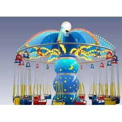 公园游乐设施,万达游乐设备,湖北公园游乐设施图片