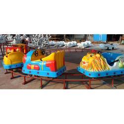 水上游乐设施、万达游乐设备、安徽游乐设施图片