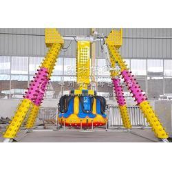 2016年型儿童游乐设施追逐车图片