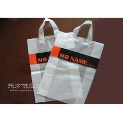 无纺布包装袋供应商图片