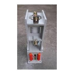 JCZ1-160A/12KV高压真空接触器供应图片