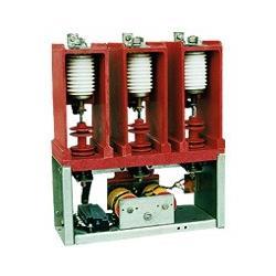 CKG3-400/1.14高压真空接触器图片