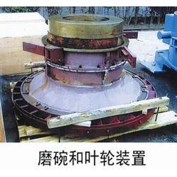 北重磨煤机轴承(多图)、280RU910D1268R2哪家好图片
