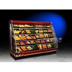 熟食保鲜柜,鲜花保险柜,哪里有卖冷藏柜的图片