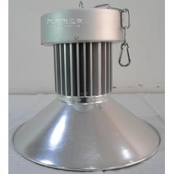 古镇尚雅 LED工矿灯 使用寿命长图片