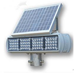 首映科技交通警示灯、生产太阳能爆闪灯、中山太阳能爆闪灯图片