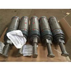 速航船舶设备(在线咨询)、S50MC柱塞、S50MC柱塞厂家图片