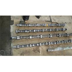 DK20凸轮轴、DK20凸轮轴、速航船舶设备(多图)图片