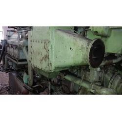 速航船舶设备-洋马6L20-洋马6L20机组图片