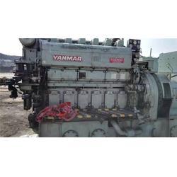 洋马N18柴油机、洋马N18、速航船舶设备图片