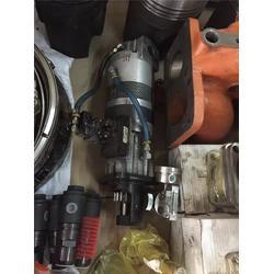 4L20,速航船舶设备(优质商家),4L20厂家图片