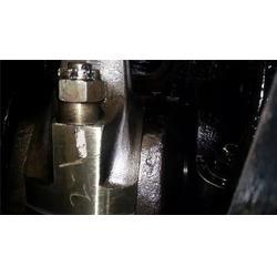 洋马RAL、速航船舶设备(在线咨询)、洋马RAL备件图片