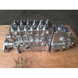 优质S165油泵,S165油泵,速航船舶设备图片