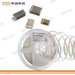 专业生产贴片X7R电容全系列图片