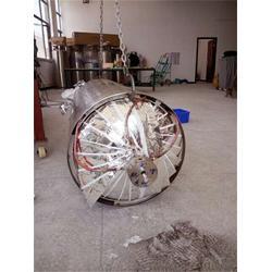 同灿气体机械维修公司 冷阱杜瓦瓶-汉南杜瓦瓶图片