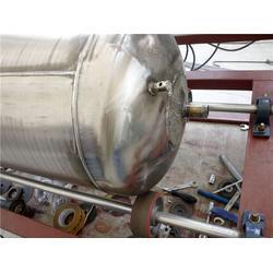 冷阱杜瓦瓶-同灿气体机械(在线咨询)江夏杜瓦瓶图片