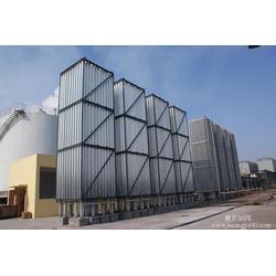 青山低温汽化器-低温汽化器厂家-同灿气体机械图片