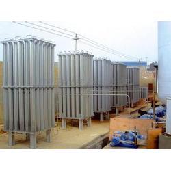 低溫汽化器哪家好-低溫汽化器-同燦氣體機械維修中心(查看)圖片