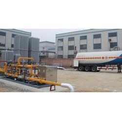 天然气设备供应商、同灿气体机械、重庆天然气设备图片