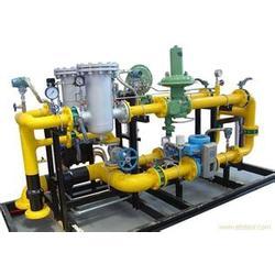天然气设备供应商|同灿气体机械|陕西天然气设备图片