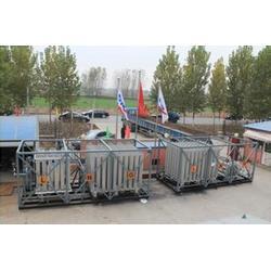 安徽天然气设备,天然气设备,同灿气体机械图片