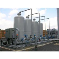 同灿气体机械,制天然气设备,甘肃天然气设备图片