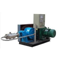 低温阀厂家-江岸低温阀-同灿气体机械厂家图片