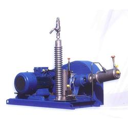 洪山低温液体汽化器-同灿气体机械维修中心图片
