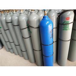 高纯氢气厂家-孝感高纯氢气-同灿气体机械维修图片