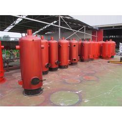 购热风炉_丽萍机械(在线咨询)_热风炉图片