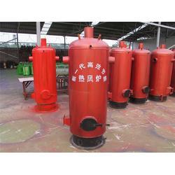 热风炉胆、丽萍机械(在线咨询)、热风炉图片