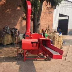 铡草机,铡草机,丽萍机械(优质商家)图片