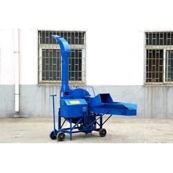 铡草机、丽萍机械、河南铡草机图片