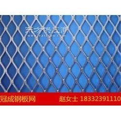 镍板轻型钢板网规格种类齐全低廉图片