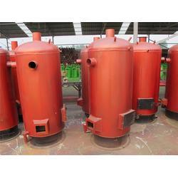 热风炉 丽萍机械 购买热风炉图片