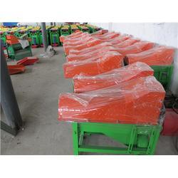 玉米脱粒机_丽萍机械_玉米脱粒机器图片