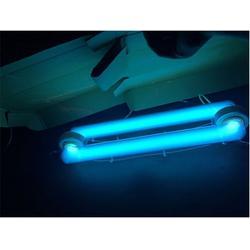 紫外线uv灯管,杀菌紫外线uv灯管,广东星普(优质商家)图片