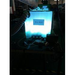 紫外线杀菌灯 e27、内蒙古紫外线杀菌灯、广东星普图片