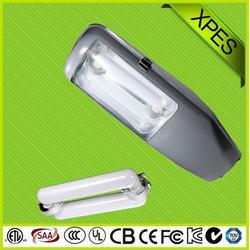 LED面板灯厂家|星普xpes(在线咨询)|LED面板灯图片