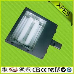 室内投射灯图例,介休市室内投射灯,广东星普图片