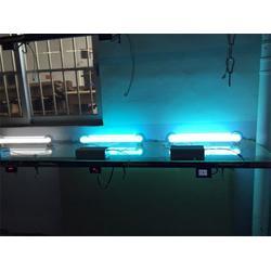 廣東星普 臭氧uv紫外線燈管-uv紫外線燈管圖片