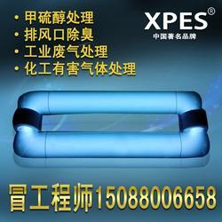 大功率无极杀菌灯品牌,广东星普,大功率无极杀菌灯图片